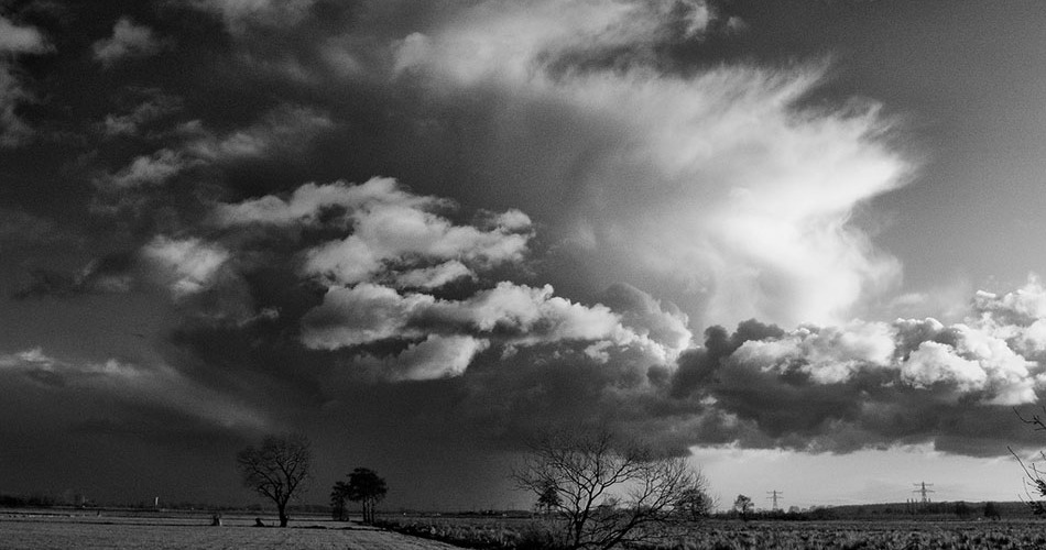 storm, chasing, wouter brandsma