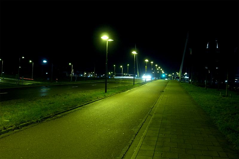 Low light & Follow up u2026u2026u2026 u2013 Wouter Brandsma ??
