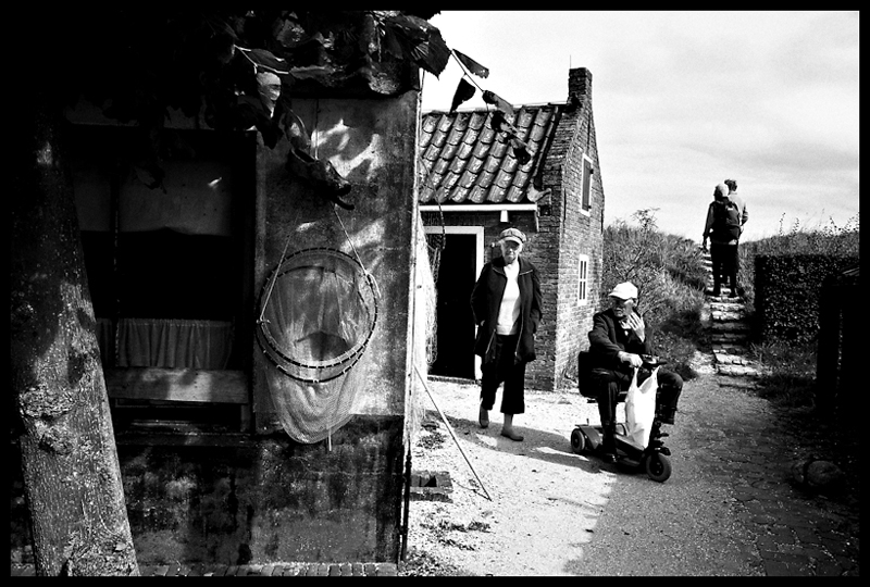 images, photographs, stroll photography, wouter brandsma, ricoh grd, ricoh grdigital, ricoh grd3, ricoh gr digital 3, ricoh grdiii, ricoh gr, photography, grd, grd3, snapshots, grd snapshot, ricoh grd photography, black and white, strolling, brandsma, Ricoh GR Digital III