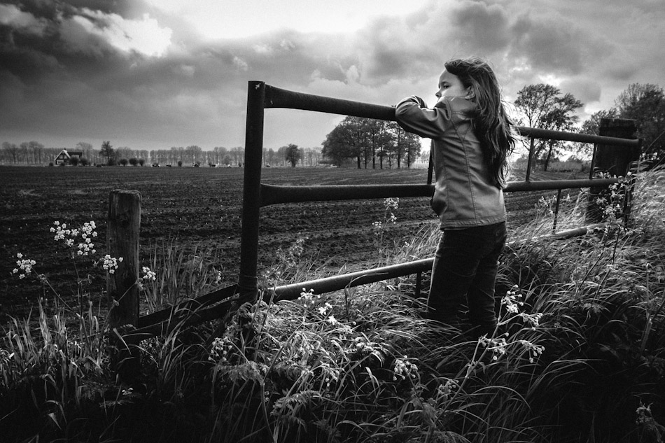 landscape photography, landscape, wouter brandsma, ricoh grd, ricoh grdigital, ricoh grd3, ricoh gr digital 3, ricoh grdiii, ricoh gr, photography, grd, grd3, snapshots, grd snapshot, ricoh grd photography, black and white, sunset, clouds, dutch light, the click