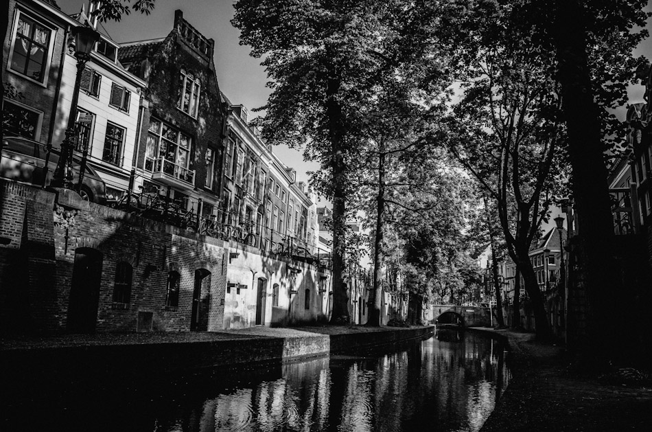 photography, photograph, street photography, stroll photography, Utrecht, canal, nostalgic, ricoh gr, gr ricoh, ricoh gr digital, pentax, ricoh, pentax ricoh, wouter brandsma