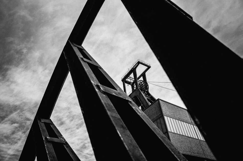 zollverein, coal mine, industrial complex, essen, germany, wouter brandsma, light, shadows, light and shadows, urban, decay, urban decay, photography, stroll photography, ricoh gr, gr ricoh, ricoh gr digital, pentax, pentax gr, pentax ricoh