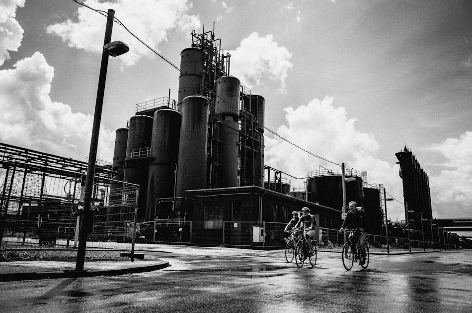 zollverein, coal mine, industrial complex, essen, germany, wouter brandsma, light, shadows, light and shadows, urban, decay, urban decay, photography, stroll photography, ricoh gr, gr ricoh, ricoh gr digital, pentax, pentax gr, pentax ricoh