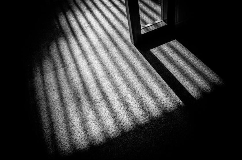 photography, photograph, stroll photography, Ricoh GR, GR, GR Ricoh, Pentax GR, Pentax Ricoh GR, Ricoh GR Digital, light, shadow, light and shadows