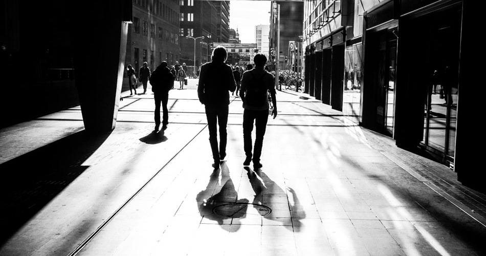 photography, street photography, stroll photography, people, city, urban, shadows, light, light and shadows, ricoh, ricoh gr, gr digital, pentax, wouter brandsma