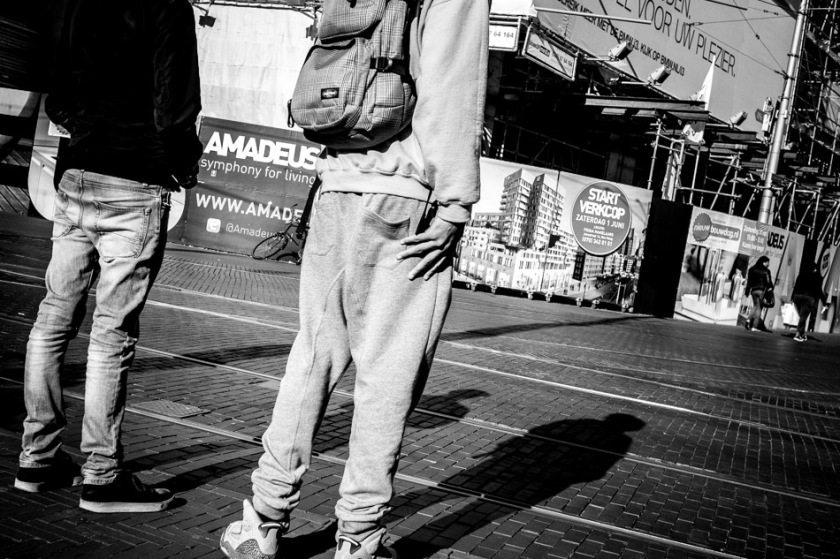 photography, street photography, stroll photography, people, city, urban, shadows, light, light and shadows, ricoh, ricoh gr, gr digital, pentax, wouter brandsma
