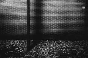 photography, stroll photography, melancholy, darkness, wouter brandsma, light, shadows, ricoh, ricoh gr