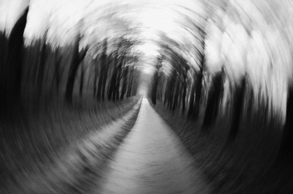 photography, photograph, stroll photography, black and white, light, shadow, light and shadows, wouter brandsma, honest, desire, ricoh, ricoh gr