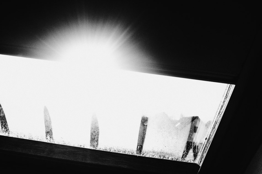 photography, photograph, wouter brandsma, light, shadow, ricoh gr, detachement