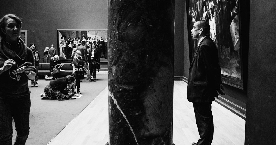 photography, photograph, Rijksmuseum, art, paintings, Nachtwacht, people, light, shadow, light and shadows, wouter brandsma