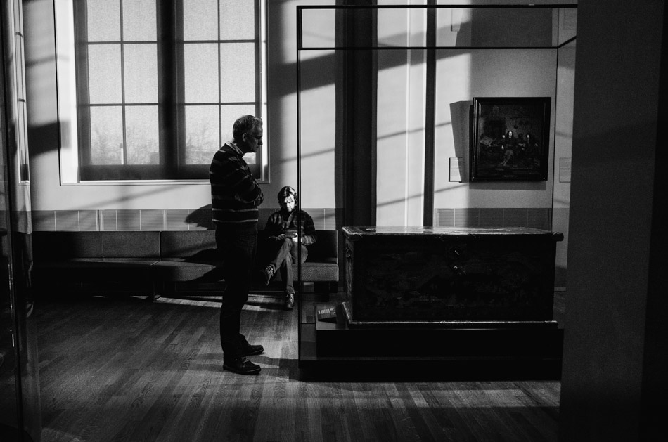 photography, photograph, Rijksmuseum, art, paintings, people, light, shadow, light and shadows, wouter brandsma