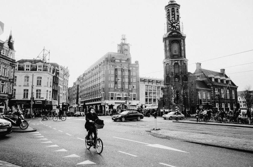photograph, photography, stroll photography, street photography, amsterdam, wouter brandsma. ricoh gr, black and white