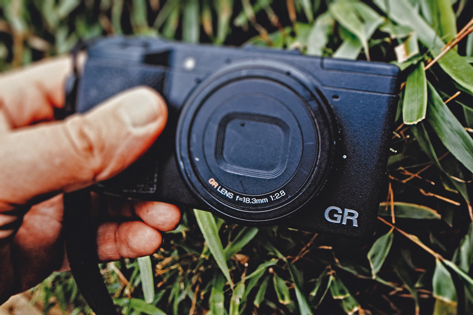 PAD photography, photo a day, stroll photography, Wouter Brandsma, Ricoh GR