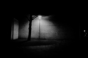 PAD photography, photo a day, stroll photography, Wouter Brandsma, iPhone
